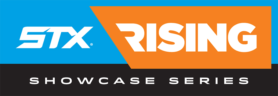 STX Rising Showcase Series