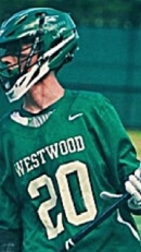 Jed Cappuccino - 3dTX20 - Mid - Westwood High - Westwood, MA - Scranton.jpg