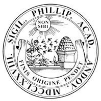 Phillips_Academy_Seal.jpg