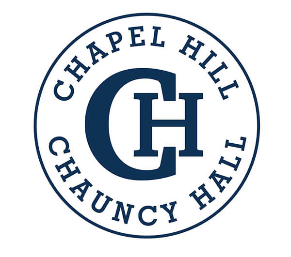 Chapel Hill - Chauncy Hall School
