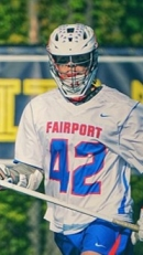 Connor Fundis - 3dUP21 - Def - Fairport - Fairport, NY - Albany.jpg