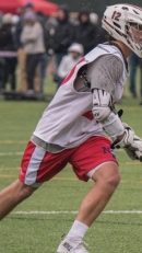 Jack Sine - 3dNE18 - Mid - Governors - S Dartmouth - Colby.jpg