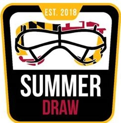 Summer Draw logo.JPG