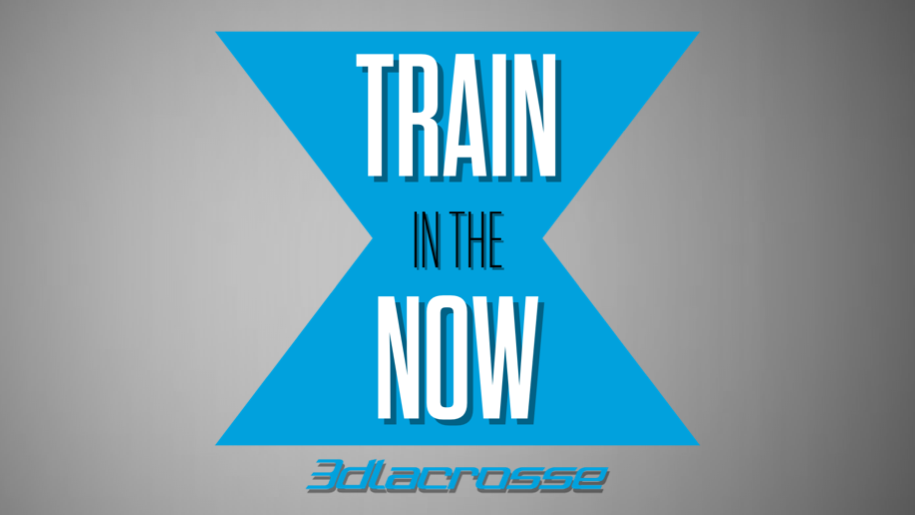 Train in the Now 915x515 MAIN.png