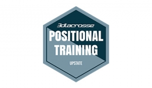 upstate pos training banner for web.jpg