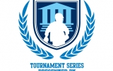 College-Bound-Tournament-Logo-March-2016-V1 (1).jpg