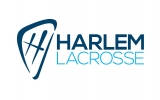 Harlem Logo Back Off.jpg