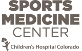 sports-medicine-center-logos-for-partner-websites-25.png